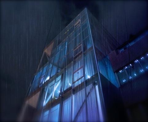 ガラスのビル.jpg