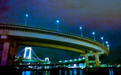 ループ橋.jpg