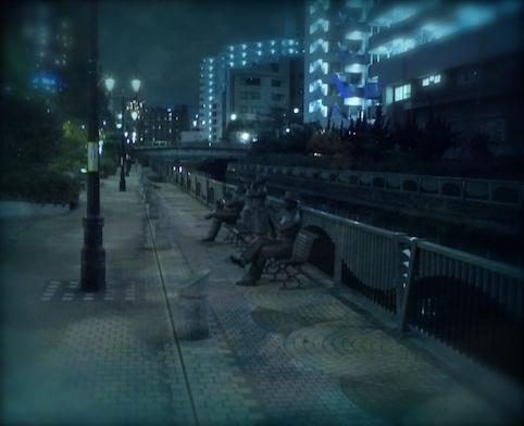 運ギャ公園.jpg