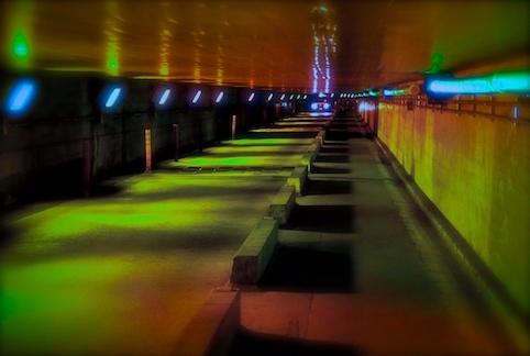 高にゃわトンネル.jpg