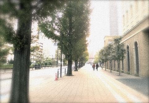 P1070116_Fotor.jpg